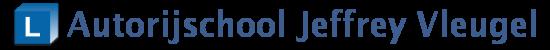 Autorijschool Jeffrey Vleugel